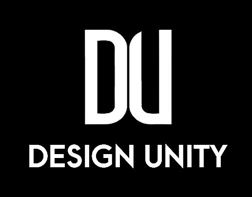 Design Unity