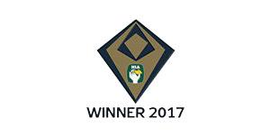 2017 HIA Housing Awards