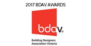 2017 BDAV Awards - Winner Most Innovative Kitchen - Venendo Insieme