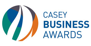 2011 Casey Business Awards - Winner Trades and Construction Category - http://youtu.be/CkAoH8l84FY