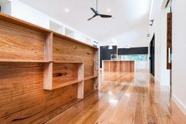 Gnoorong Residence-gallery-13