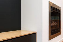 Gnoorong Residence-gallery-12