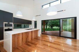 Gnoorong Residence-gallery-10
