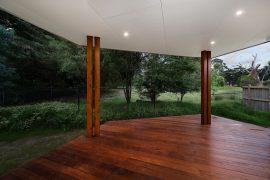 Gnoorong Residence-gallery-8