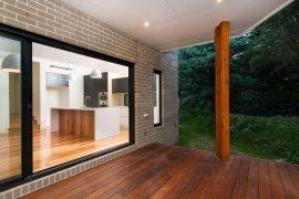 Gnoorong Residence-gallery-7