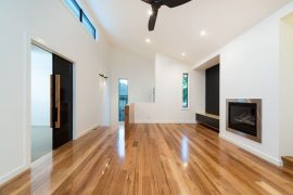 Gnoorong Residence-gallery-5