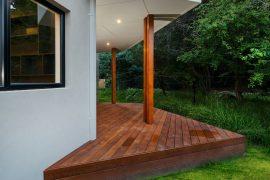 Gnoorong Residence-gallery-3