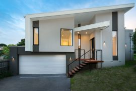 Gnoorong Residence-gallery-2