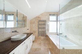 Schalle Residence-gallery-14