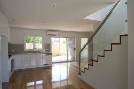 Cowes Townhouses-gallery-19