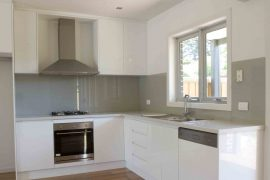 Cowes Townhouses-gallery-18