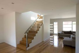 Cowes Townhouses-gallery-16