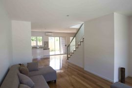 Cowes Townhouses-gallery-15