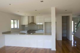 Cowes Townhouses-gallery-14
