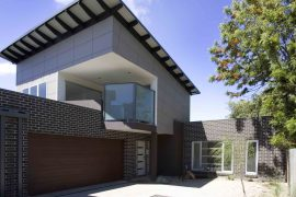 Cowes Townhouses-gallery-9