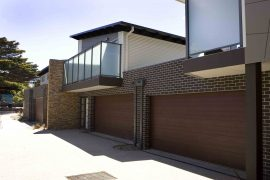 Cowes Townhouses-gallery-4
