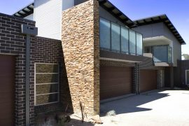 Cowes Townhouses-gallery-3