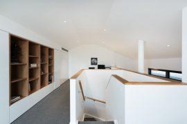 Grande Pavilion-gallery-1