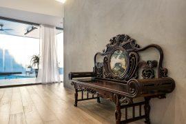 Venendo Insieme-gallery-6