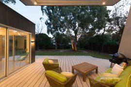 Merricks Beach House-gallery-11