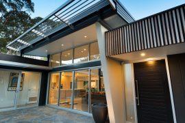 Merricks Beach House-gallery-8