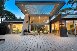 Merricks Beach House-gallery-6