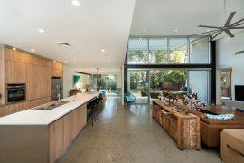 Merricks Beach House-gallery-4
