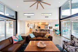Merricks Beach House-gallery-2