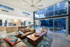 Merricks Beach House-gallery-3