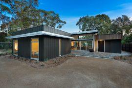 Merricks Beach House-gallery-1