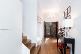 Sunnyside Residence-gallery-7