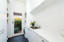 Sunnyside Residence-gallery-4
