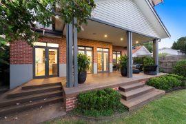 Sunnyside Residence-gallery-3