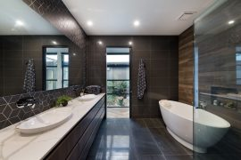 Switchback Residence-gallery-19