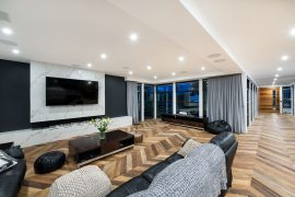 Switchback Residence-gallery-5