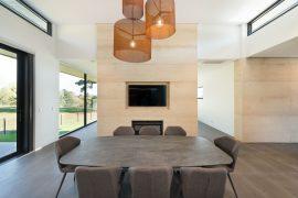Villa Essence-gallery-11