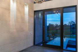 Villa Essence-gallery-1