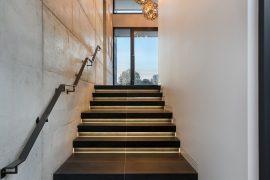 Villa Essence-gallery-39