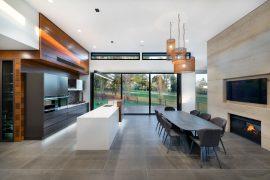 Villa Essence-gallery-37