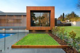 Villa Essence-gallery-30