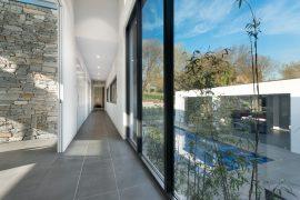 Villa Essence-gallery-28