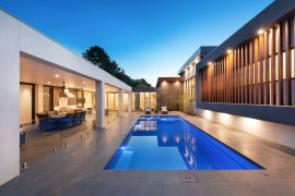 Villa Essence-gallery-26
