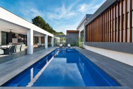 Villa Essence-gallery-23