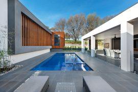 Villa Essence-gallery-24