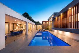 Villa Essence-gallery-21