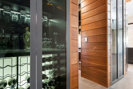Villa Essence-gallery-15