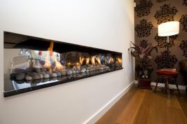King of Melbourne-gallery-19
