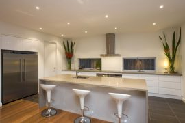 King of Melbourne-gallery-11