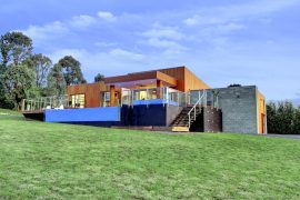 Warragul Pool House-gallery-43