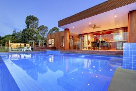 Warragul Pool House-gallery-42